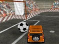 4x4 Fußball