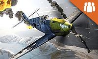 Air Wars 2