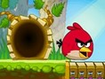 Angry Birds Escape