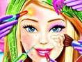Barbie Real Cosmetics