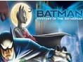 Batman - Mystery of the BatWoman