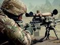 Battlefield Shooter 2