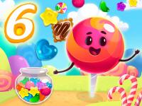 Bonbon-Paradies 6