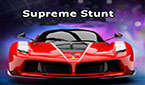 Car Stunt Races Mega Ramps