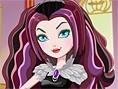 Die Rabenkönigin