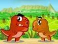 Dino-Team