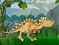 Donald der Dino 2