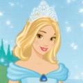 Feen Prinzessin stylen