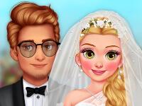 Get Ready: Hochzeit