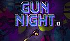 Gun Night İo