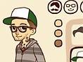 Hipster Stylen