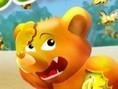 Honey Trouble