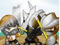 Imperial Battle Tactics Hacked