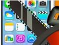 iPhone zerstören