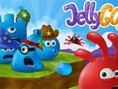 Jelly Go