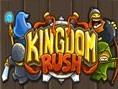 Kingdom Rush Spiele