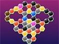 Kristall- Hexajong 2