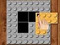 Legor 6