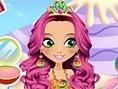 Lollipop- Prinzessin