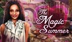 Magischer Sommer