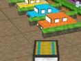 Minecraft Parken