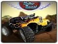 Monster- Trucks Turbo 2