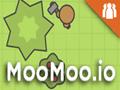 Moomoo.İo