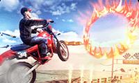 Motorrad Trials
