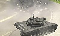 Panzersimulator