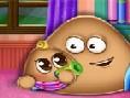 Pou Hat Ein Baby