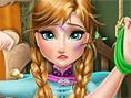 Prinzessin im Hospital 2