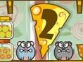 Rattenplage 2