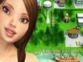 Spiele Avie: Mein hübscher Avatar