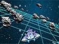 Spiele Kosmisches Feld