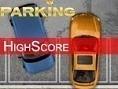 Super Parking Game
