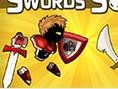 Swords & Souls: Ein Seelenabenteuer