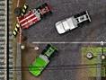 Truck-Rennen 3