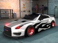 Xtreme Drift 2 Online